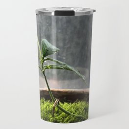 Starting Travel Mug