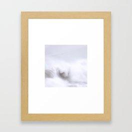 Mar 07 Framed Art Print