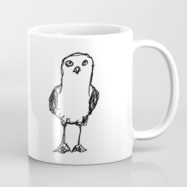 Fries? Coffee Mug