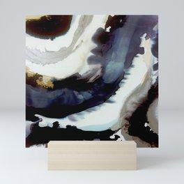 THE ALMiGHTY Mini Art Print
