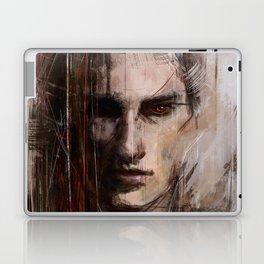 The Admirable Laptop & iPad Skin