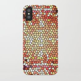 Bright iPhone Case