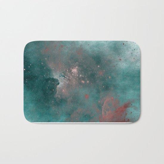 β Capricorni Bath Mat