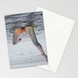 Otherside Stationery Cards