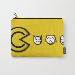 Copyrighteous Carry-All Pouch
