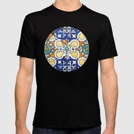 Tiles T-shirt
