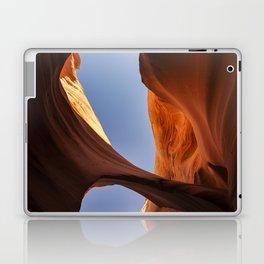 Rattlesnake Canyon, AZ - Bridge Laptop & iPad Skin