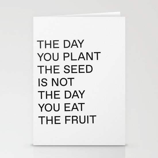 Plant The Seed by subliming