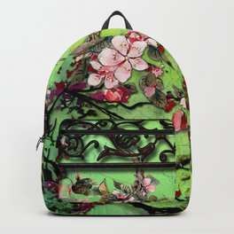 Primaveril Backpack