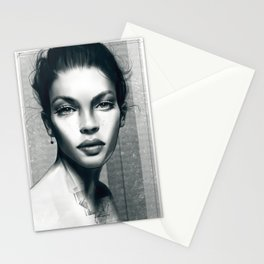 Kate Stationery Cards