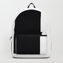 Graphic Art Backpack