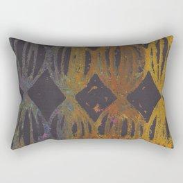 222 Rectangular Pillow