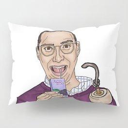 Buster Bluth Pillow Sham