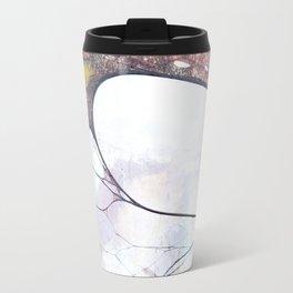 Fossils 45 Travel Mug