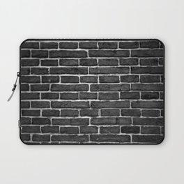 Walled In Laptop Sleeve