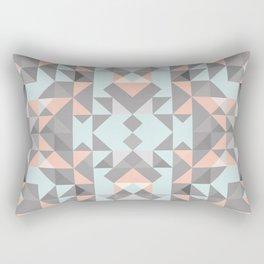 easygoing Rectangular Pillow