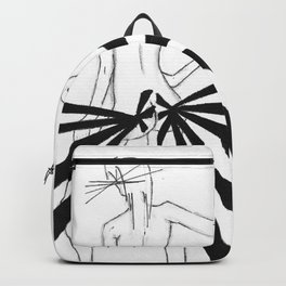 Assets by riendo Backpack