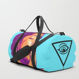 Raylin Joy Duffle Bag