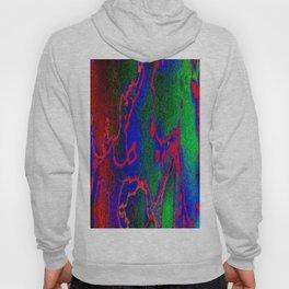 Energy XIII Hoody
