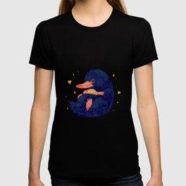Thief T-shirt