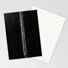 Biro Stationery Cards