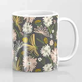 Darby Coffee Mug