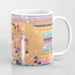 #DreamyForest3 Coffee Mug