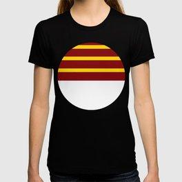ASU and Me T-shirt