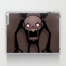 Nosferatu Laptop & iPad Skin