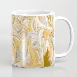 Gold digger Coffee Mug