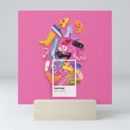 Is fantastic Mini Art Print