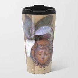 Wandering Jew Travel Mug