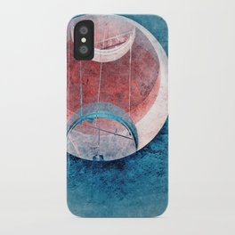 even iPhone Case