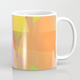 summer again Coffee Mug