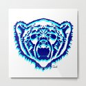 BEAR by ceceiproduct