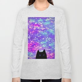 cat-23 Long Sleeve T-shirt