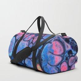 Bang Pop 22 Duffle Bag