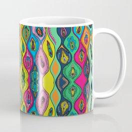Up to Muff Coffee Mug