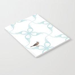Copetón Notebook