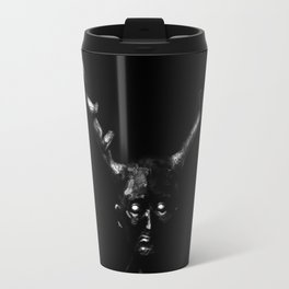 Wendigo Travel Mug