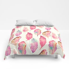 Kimberly  Comforters