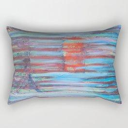 Druthers Rectangular Pillow