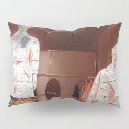 Showcase Pillow Sham