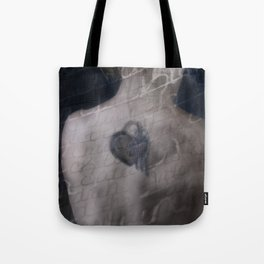 My Kids are Everything Tote Bag