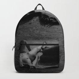 bug II Backpack