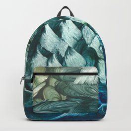 Gnomes Backpack