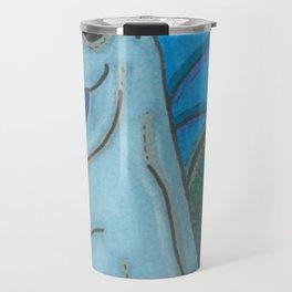 Waterhorse Travel Mug