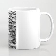 Bark Revisited  Mug