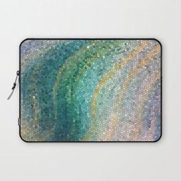 Distant Shores Laptop Sleeve