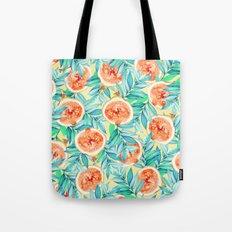 Figs #society6 #decor #buyart Tote Bag